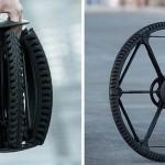 revolve-wheel-folding-airless-bicycle-tire-designboom-header2