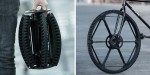 revolve-wheel-folding-airless-bicycle-tire-designboom-header2