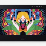 wacom-cintiq-pro-32-inch-drawing-tablet-designboom-header