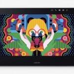wacom-cintiq-pro-32-inch-drawing-tablet-designboom-header