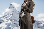 Leica Q Snow