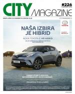 226-CityMagazine-Cover