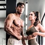 Zato ne vidiš rezultatov: tega po vadbi nikakor ne smeš narediti!