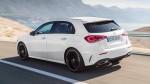 Novi Mercedes-Benz – razred A