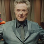 christopher-walken-kia-super-bowl-50-ad-ce7a95b8d7a548dc copy