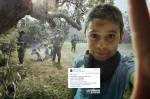 critique-UNHCR