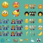 emojipedia-sample-images-2018-emoji-11