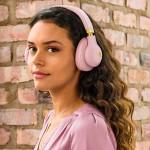 Brezžične slušalke JBL E55BT iz linije Quincy