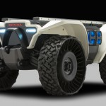 honda-3e-d18-4237x2412-ces-2018-robot-4k-17241
