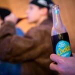 Cockta za vedno – Nova podoba, legendaren okus