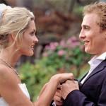 Dan sreče, vse življenje trpljenje: ne poroči se, če nisi doživel teh stvari