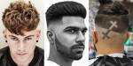 moške frizure 2018