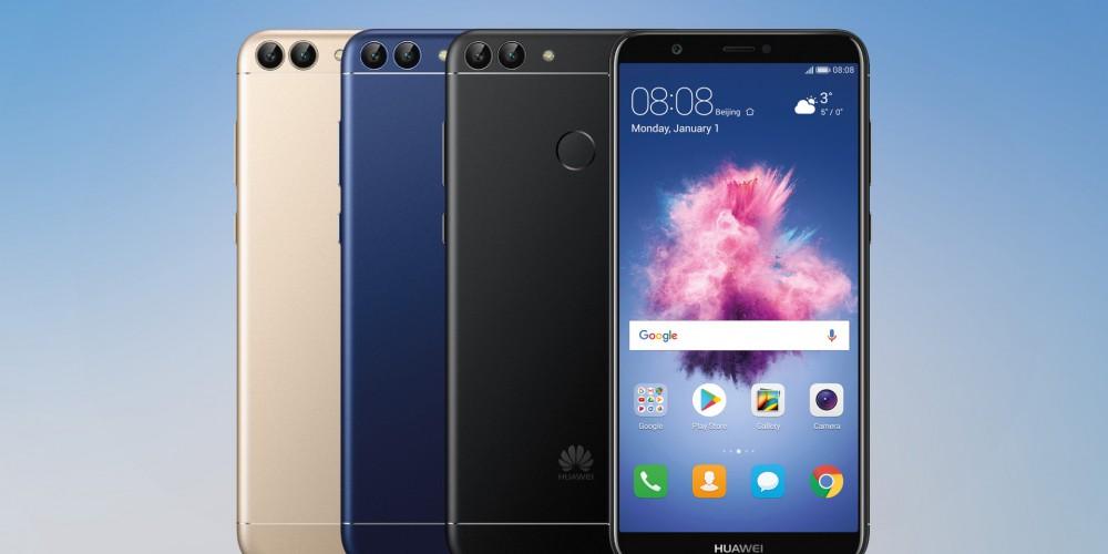 Image result for Huawei: Revolucionarni pametni telefoni