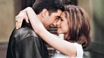 Odnos, poln ljubezni: znaki, da si v odličnem razmerju