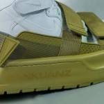 sankuanz-shoes-sneaker-protector-paris-mens-fashion-week-designboom-1800
