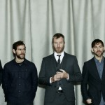 thenational2_3000x2029_credit_posthoc_management (1)