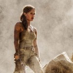 Tomb-Raider-2018-New