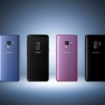 0020896_samsung-galaxy-s9-pre-order-now-get-freebies-worth-rm800