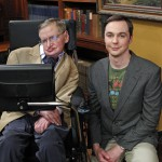 The Hawking Excitation