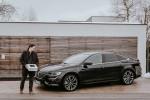 20180222-Tomi-Češek-Zebra-Patisseries-Renault-Talisman-City-Magazine-38