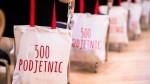 500-podjetnic-5-2 (1)