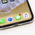 apple-091217-iphone-x-4114