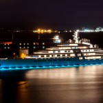 azzam-night-180m