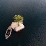 Floating+island