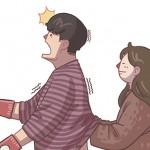 girlfriend-boyfriend-relationship-illustrations-gyungstudio-15-5a9d073429e11__700
