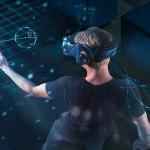 HTC-VIVE-Pro-HMD-VR-Headset-02