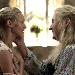 Zlate mamice: očitni znaki, da te je vzgojila odlična mama
