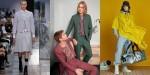 moška moda 2018