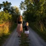 10 stvari, ki bodo osrečile vašega otroka