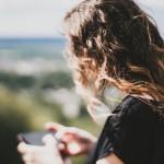 6 predlogov kaj napisati bivšemu dan po tem, ko sta se razšla