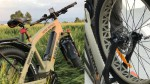 ridge-warrior-rb1000-ebike
