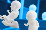 you-can-now-3d-print-your-unborn-child-presumably-for-halloween-1680x1120