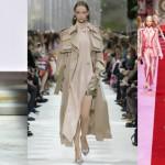 ženska moda 2018