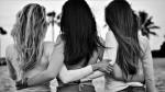 """5 tipov """"prijateljic"""", ki to NISO: takšnih oseb ne potrebuješ!"""