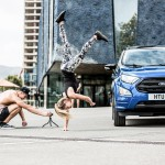 FORD_2017_EcoSport_Barcelona_04