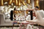 Foto_Samsung Galaxy S9 in S9+_spremenite vsakodnevne trenutke v nekaj posebnega (1)