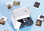 kiipix-instant-photo-printer_31330