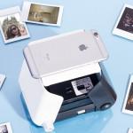 kiipix-instant-photo-printer_31330