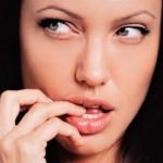 Kakšna oseba si: to o tebi pove oblika tvojih ustnic
