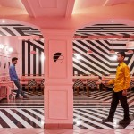 pink-zebra-feast-india-company-kanpur-india-renesa-designboom-1800