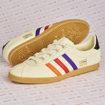 Adidas Trimm Star
