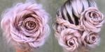 ženske frizure 2018 vrtnice