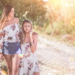 5 primerov, ko morate sestro postaviti pred partnerja.