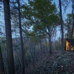 BIG-Bjarke-Tiny-House-4