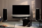 BO-Beovision-Eclipse-OLED-TV-01