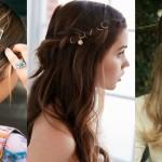 dodatki za lase